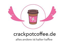 crackpotcoffee